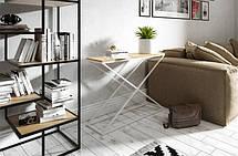 Консоль для дома в стиле LOFT (NS-963246764), фото 2