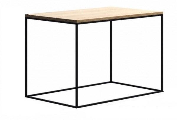 Обеденный стол в стиле LOFT (NS-963246781)