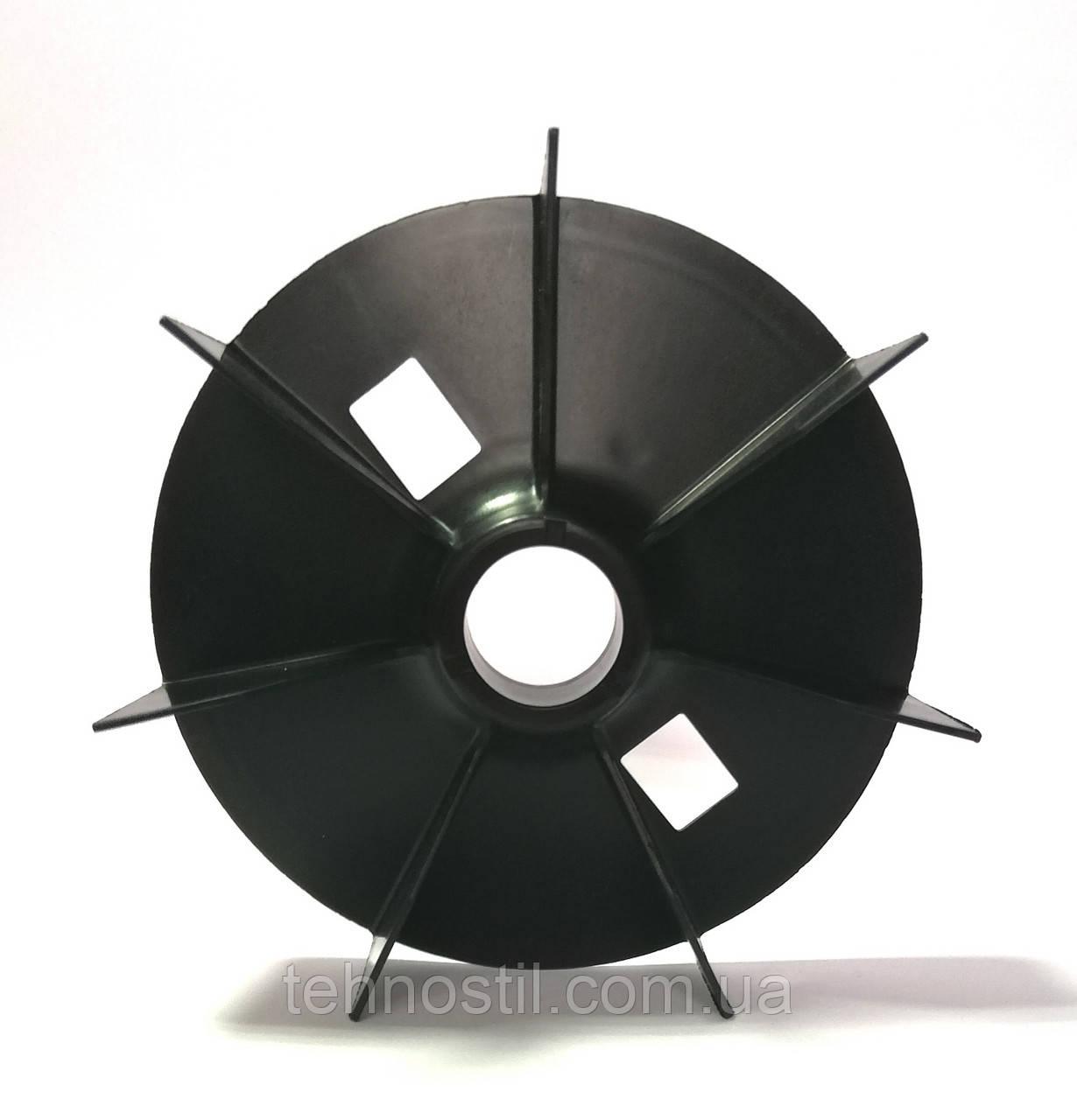 Вентилятор охолодження двигуна (крильчатка) Pedrollo FAN-100
