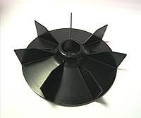 Вентилятор охолодження двигуна (крильчатка) Pedrollo FAN-100, фото 3