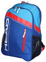 Рюкзак для большого тенниса Head Core Backpack BKRD (MD)