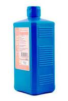 Йодискин антисептик для кожи и слизистых 1000 ml