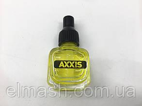 """Ароматизатор AXXIS на дифлектор """"Concept"""" Vanilla"""