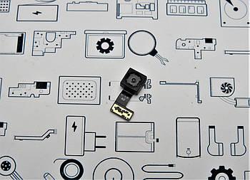 Фронтальная камера Xiaomi Mi A1 (передняя) Сервисный оригинал