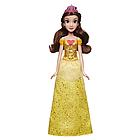 Кукла Hasbro Disney Princess-Кукла Принцесса Дисней  Белль E4159 SHIMMER BELLE, фото 2