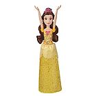 Кукла Hasbro Disney Princess-Кукла Принцесса Дисней  Белль E4159 SHIMMER BELLE, фото 3