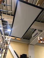 Светодиодный светильник-панель led панель Galaxy 80 IP40