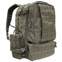 Рюкзак Condor 3-Day Assault Pack OD, фото 1