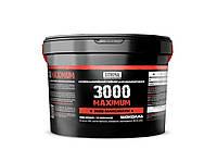 3000 MAXIMUM, EXTREMAL, гейнер, клубника со сливками, 1000 г