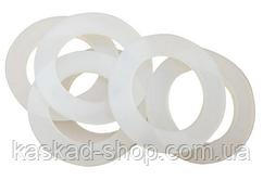 Кольцо уплотнительное Sil. 13,5 x5 (слива топлива)