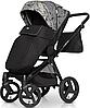 Детская универсальная коляска 2 в 1 Expander Ratio 01, фото 2