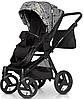 Детская универсальная коляска 2 в 1 Expander Ratio 01, фото 3