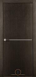 Дверной Блок M-23 z