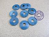 Шайба прижимная СПЧ-6 100 шт, фото 3