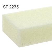 Поролон листовой мебельный ST 2235  1000x2000
