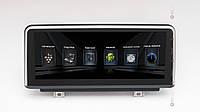 Штатная автомагнитола Redpower RP31079IPS для BMW 1, 3 и 4 серии (кузов F20, F30 и F32), фото 1