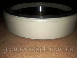 Отрезное кольцо для Putzmeister 261123001, 230 мм