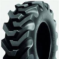 Шины для строительной техники Tyre 12.5/80-18 12PR Deestone D302 Dumper Power TL