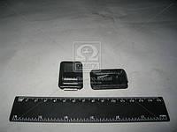 Заглушка панели приборов ГАЗ (покупн. ГАЗ) 3105-3710068