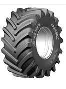 Шина для сельхозтехники 800/65R32 178A8/175B BKT AGRIMAX TERIS TL