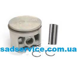 Поршень с кольцами для бензопилы Solo 635, 635 ECO, 636