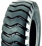 Крупногабаритные OTR шины 15.5-25 12PR Deestone D313 (DL-3/L-3) TL