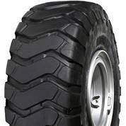 Крупногабаритные OTR шины 17.5R25 167B/182A2 STARCO AP Loader XT E-33/L-3 TL
