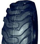 Шины для спецтехники  20.5-25 20PR Deestone D318 DL-2 TL