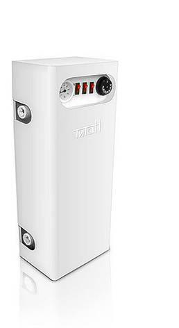 Электрический котел Титан Квартирный 4 кВт, фото 2