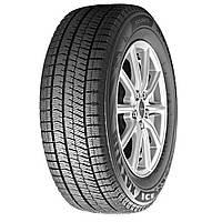 Шина 195/60R15 88S Blizzak ICE Bridgestone зима