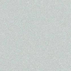 Світловідбиваюча біла плівка (інженерна) - ORALITE 5500 Engineer Grade White 1.235 м