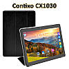"Чехол для планшета Contixo CX1030 (10.1"")"