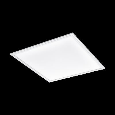 LED панель Eglo Salobrena 1 96153