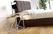 Прикроватный столик в стиле LOFT (NS-963246808), фото 2