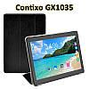 "Чохол для планшета Contixo GX1035 (10.1"")"