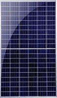 Сонячна полікристалічна батарея Risen RSM60-6-280P 10 - 26кВт