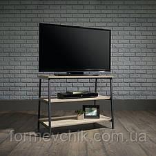Тумба-Подставка для TV в стиле LOFT (NS-963246989), фото 3