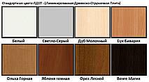 Подставка для Цветов в стиле LOFT  (NS-963246992), фото 3