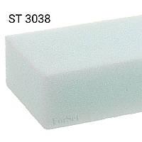Листовой поролон марки ST 3038 10 мм 1000x2000