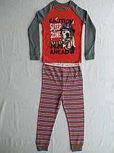 Піжама для хлопчика Garanimals: розмір 98
