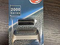 Сетка с ножом 20S (2000 series)