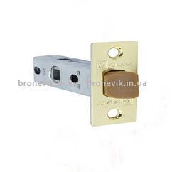 PALADII механизм межкомнатный 100 PVC Kevlar  PB желтый