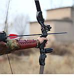 Junxing F185 лук для стрельбы, фото 3