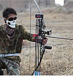 Junxing F185 лук для стрельбы, фото 4