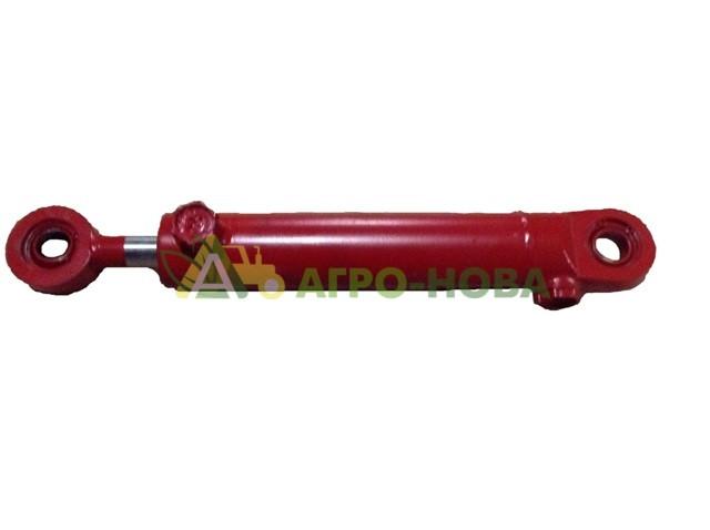 Гидроцилиндр рулевого управления ЮМЗ | Ц50.25.210.011
