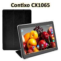 """Чехол для планшета Contixo CX1065 (10.1""""), фото 1"""