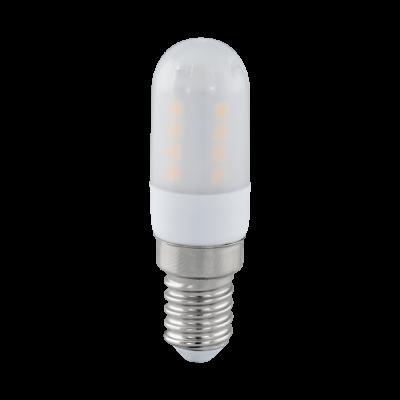 Лампа Eglo LM LED E14 T20 3000K 11549