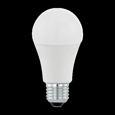 Лампа Eglo LM LED E27 4000K 11482