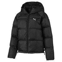 Женский пуховик Куртка Puma Down Jacket(Артикул:84391302)