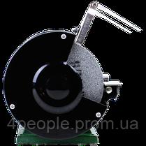 Заточной станок Протон ТЭ-200, фото 2
